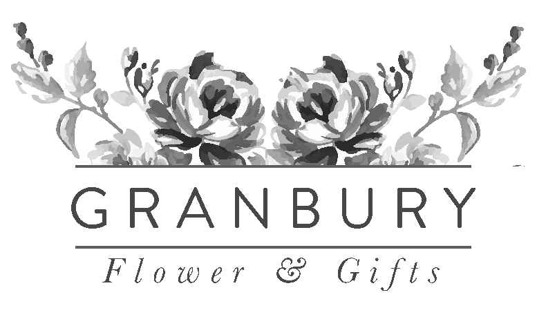 Granbury Flower & Gift Blog